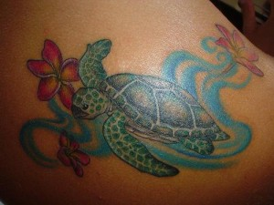 turtle-tattoo-designs-300x225