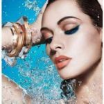 Waterproof Makeup Tips for Monsoon Season