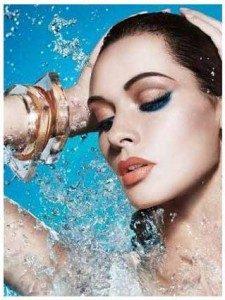 Waterproof Makeup Tips for Monsoon Season