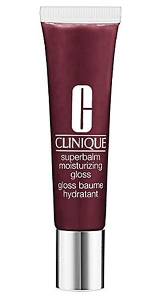 Clinique Super Balm