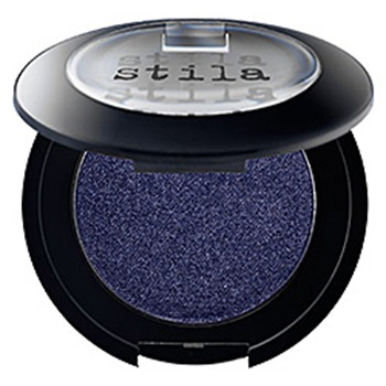 stila eyeshadow review
