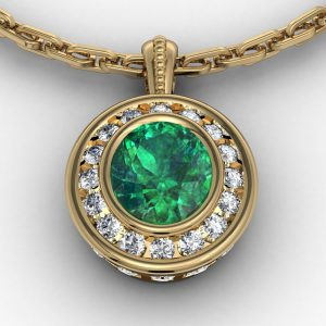 Top 5 Jewelry Trends for 2015