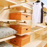 10 Tips For Storing Expensive Clothing