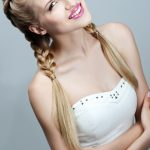 Cool and Trendy Braided Hairstyles