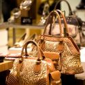 How To Choose the Best Handbags