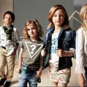 Guess Kids Clothing