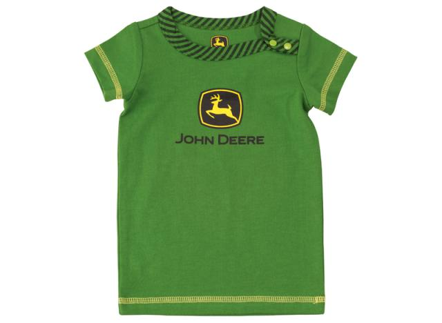more john deere clothing for kids girl gloss ForJohn Deere Shirts For Kids