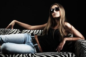 Get Ready For Sunburn Music Event – Get This Look