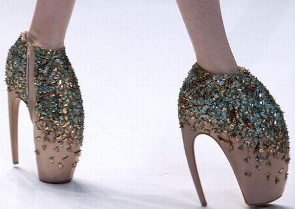 weird-shoe