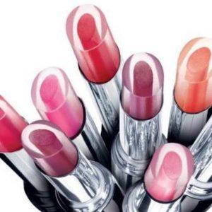 Five Winter Lip Care Tips