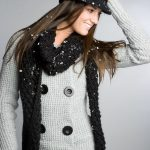 Style Yourself with Winter Fashion Essentials