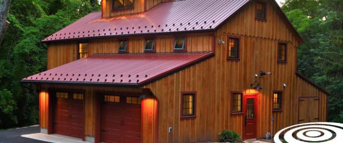 30x40 barndominium floor plans joy studio design gallery for Metal barn house plans texas