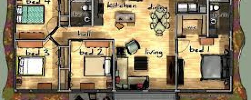 Barndominium Floorplans and Design