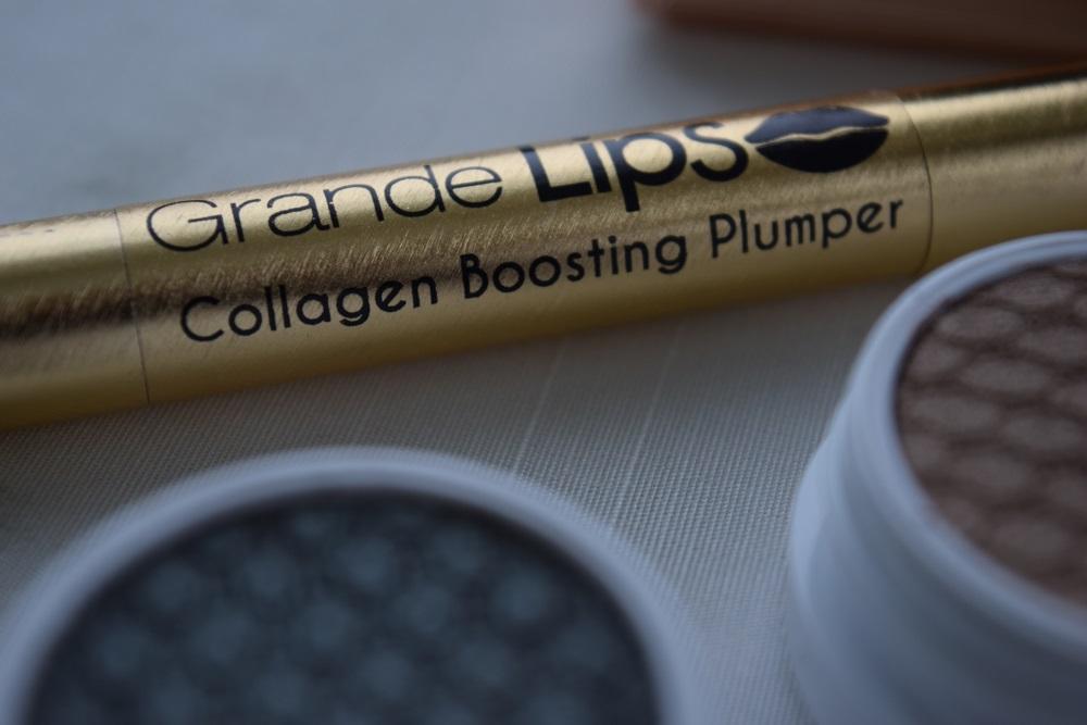 grandelips plumper