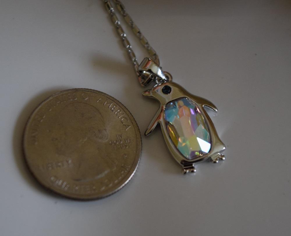 penguin-quarter-size-necklace
