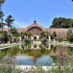5 Parks to Visit Around San Diego
