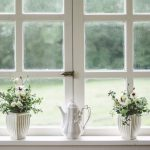 Crystal Clear: The Top Tips for Keeping Your Home Windows Clean