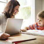 5 Tips for Making Dynamic Homeschool Lesson Plans